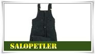 salopetler